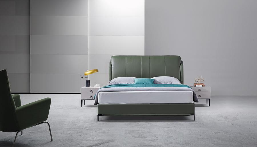臻越家居—床垫到底能用多少年?