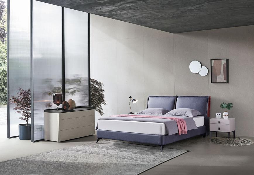 臻越家居—简约时尚家具是将东方美学与家居艺术相糅合