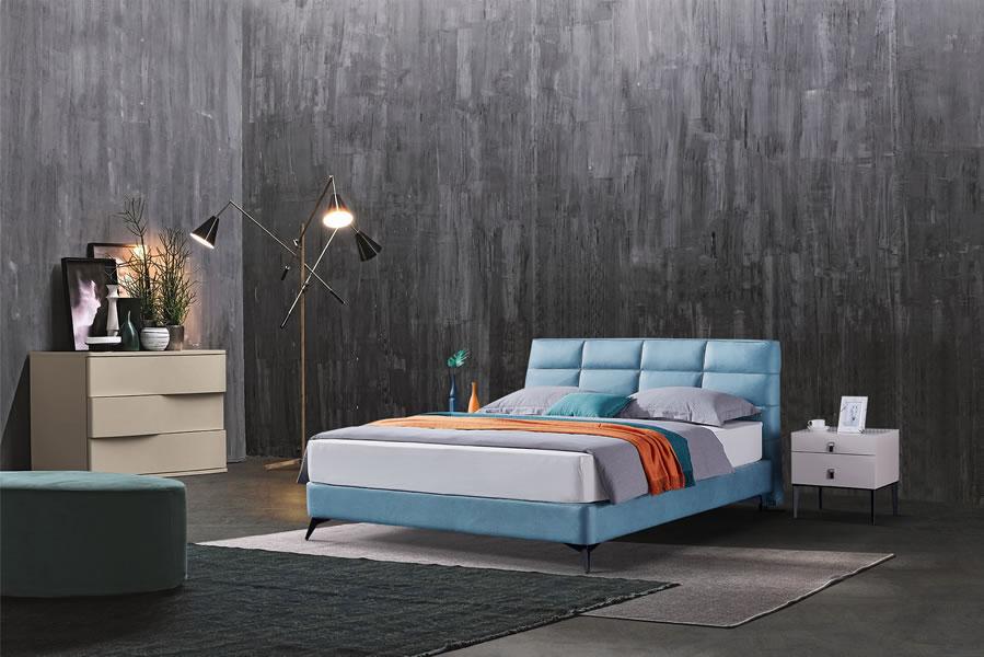 软床实力厂家—不用人群对于床垫软硬度要求大不相同